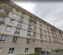 For sale Montreuil 9300554 Grand paris immo transaction