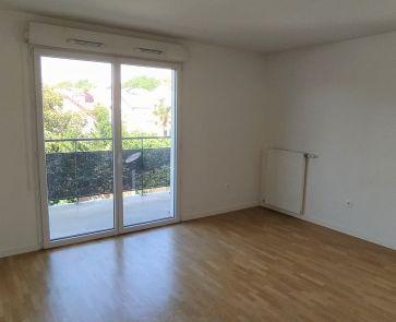 For rent  Thiais | Réf 93005559 - Grand paris immo transaction