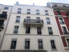 A vendre  Pantin | Réf 93005560 - Grand paris immo transaction