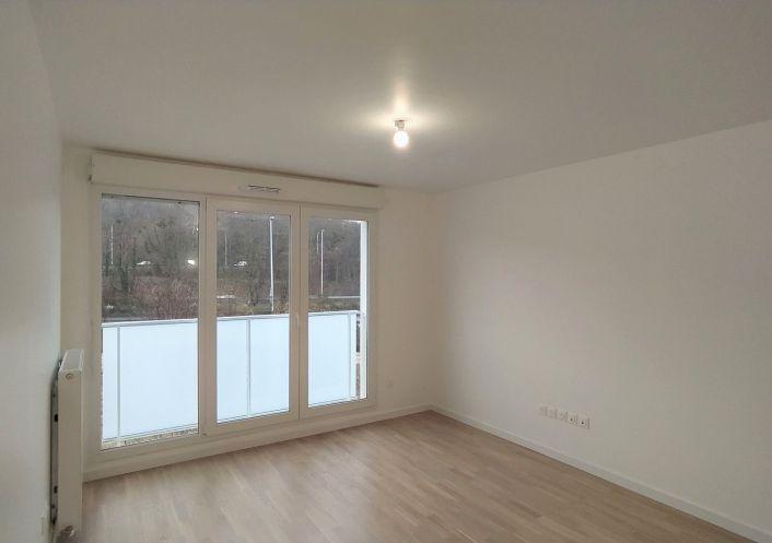 A louer Appartement Sannois | R�f 93005569 - Grand paris immo transaction