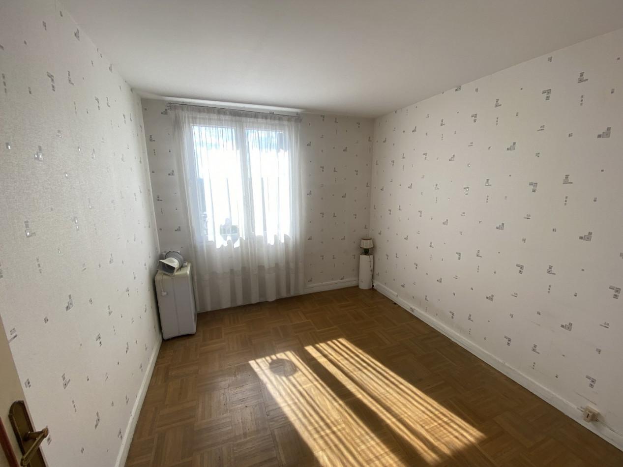 A vendre  Pantin | Réf 93005583 - Grand paris immo transaction