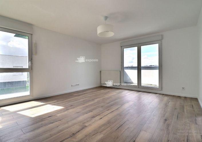 A vendre Appartement Ivry Sur Seine | R�f 93005585 - Grand paris immo transaction