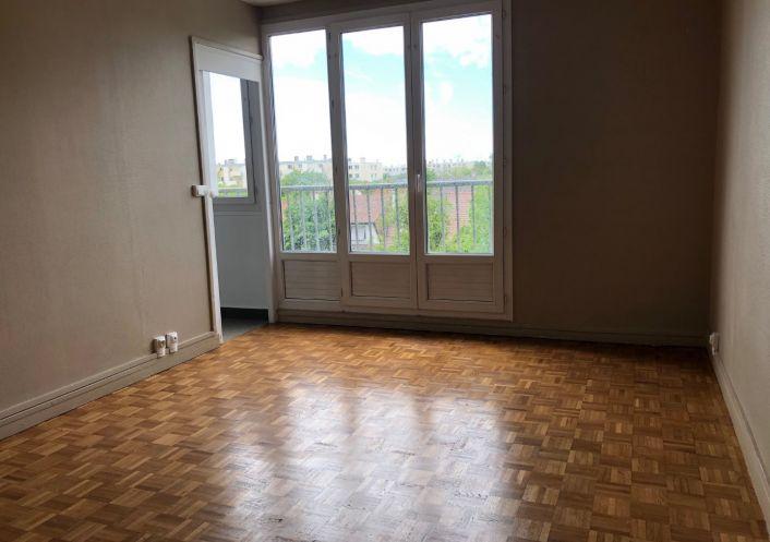 A louer Appartement Saint Maur Des Fosses   R�f 93005603 - Grand paris immo transaction