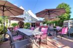 A vendre  Sucy En Brie   Réf 93005608 - Grand paris immo transaction