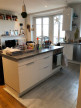 A vendre Le Pre Saint Gervais 9300560 Grand paris immo transaction