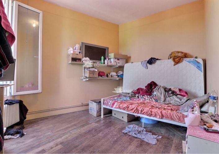A vendre Appartement Noisy Le Sec | R�f 93005615 - Grand paris immo transaction
