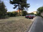 A vendre Champigny Sur Marne 930059 Grand paris immo transaction