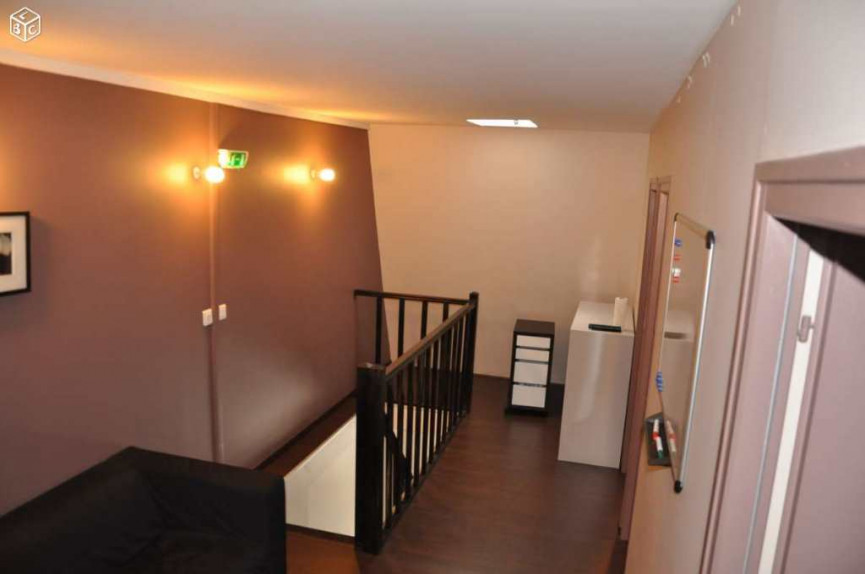 A vendre Varennes Jarcy 940041080 Ght immo
