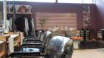 A vendre Creteil 940041162 Ght immo