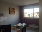 A vendre Chennevieres Sur Marne 940041312 Ght immo