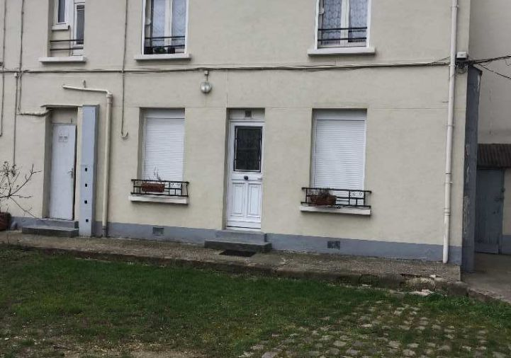 A vendre Maisons Alfort 940041464 Ght immo