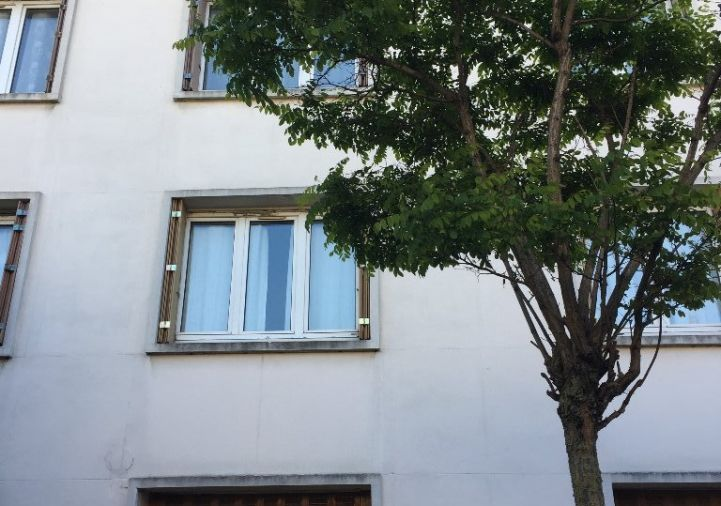 A vendre Maisons Alfort 940041559 Ght immo
