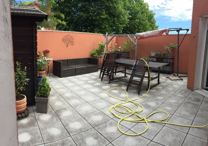 A vendre Maisons Alfort 940041616 Ght immo