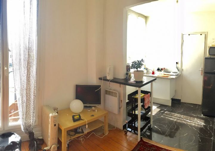 A vendre Maisons Alfort 940041676 Ght immo