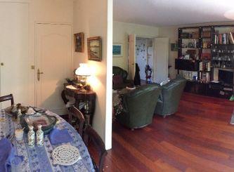 A vendre Maisons Alfort 940041796 Portail immo