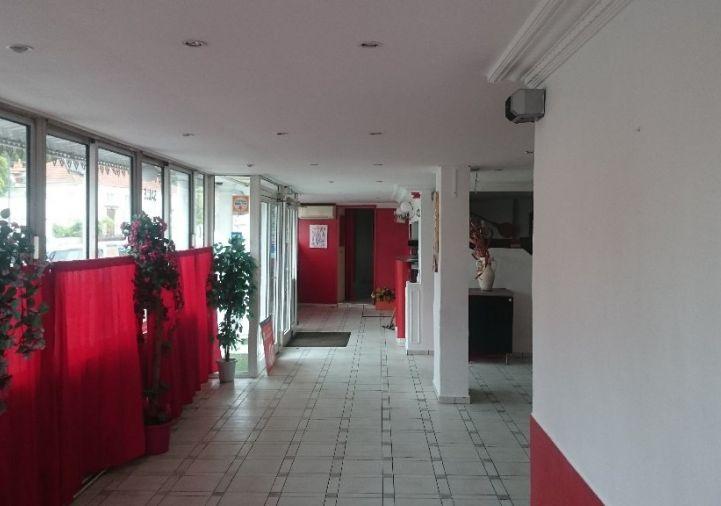 A vendre Brou Sur Chantereine 940041807 Ght immo