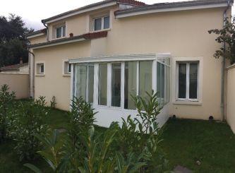 A vendre Maisons Alfort 940041860 Portail immo