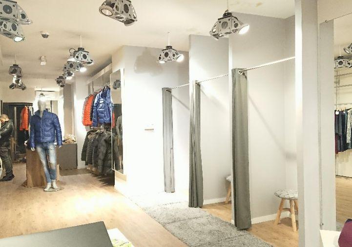 A vendre Paris 14eme Arrondissement 940042010 Ght immo