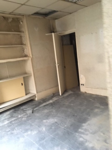 A vendre Maisons Alfort 940042026 Ght immo