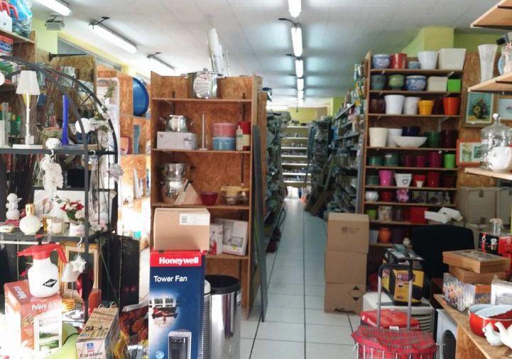 A vendre Choisy Le Roi 94004229 Ght immo