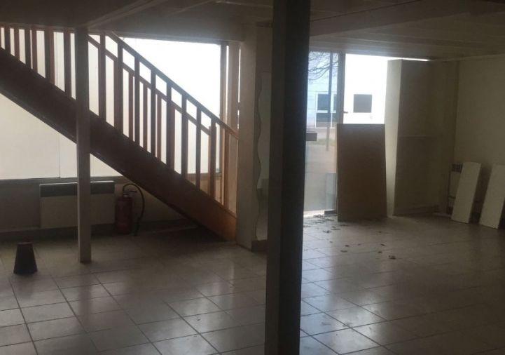 A vendre Fontenay Sous Bois 940042306 Ght immo