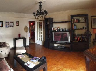 A vendre Maisons Alfort 940042461 Portail immo