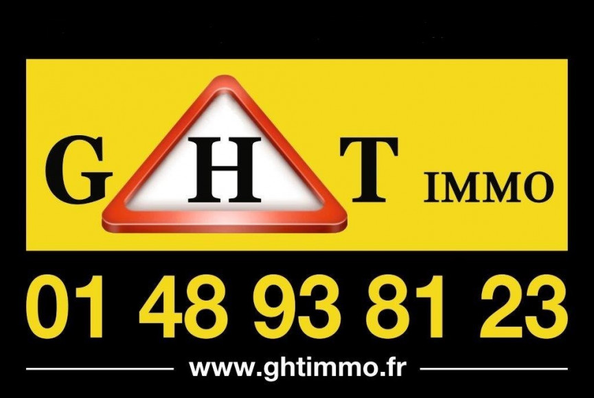 A vendre Chevilly Larue 940042514 Ght immo