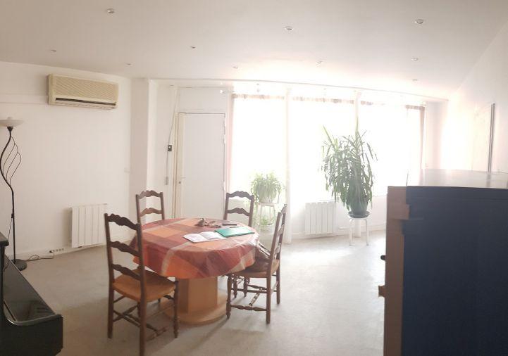 A vendre Ivry Sur Seine 940042547 Ght immo