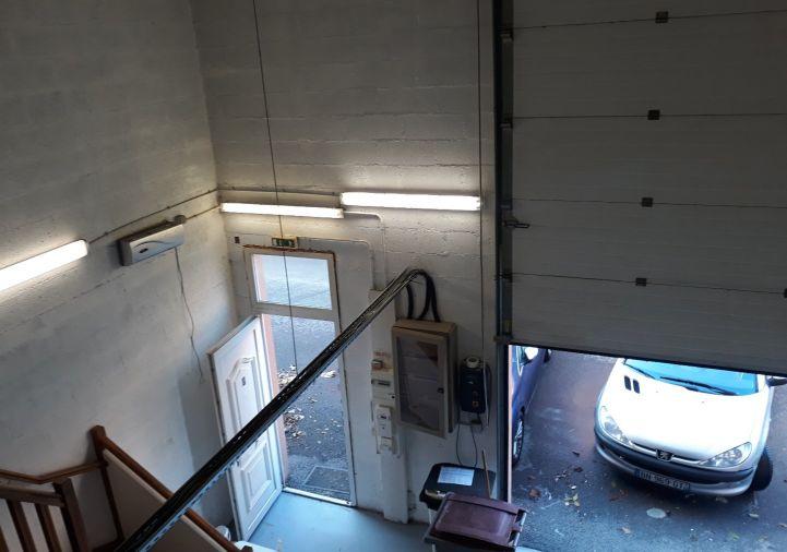 A vendre Villeneuve Le Roi 940042629 Ght immo