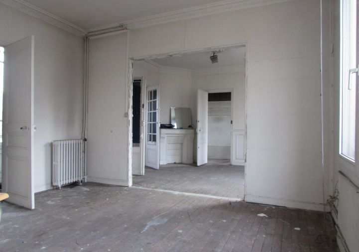 A vendre Maisons Alfort 940042703 Ght immo