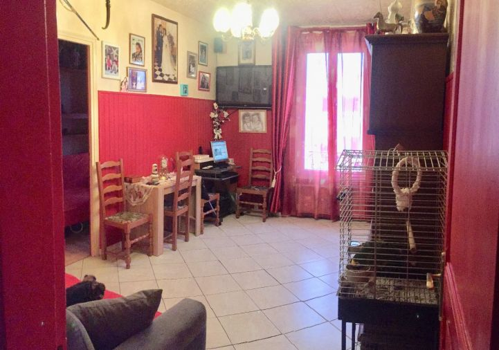 A vendre Maisons Alfort 940042755 Ght immo