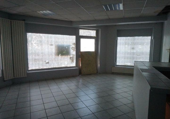 A vendre Ivry Sur Seine 940042777 Ght immo