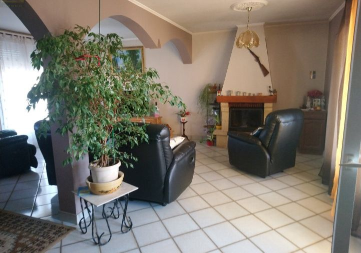 A vendre Champigny Sur Marne 940042788 Ght immo