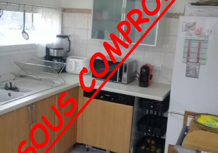 A vendre Appartement Creteil | R�f 940042808 - Ght immo