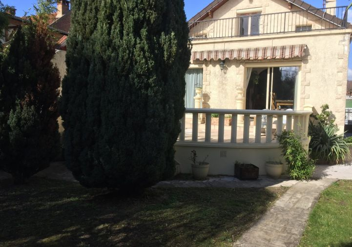 A vendre Maisons Alfort 940042827 Ght immo