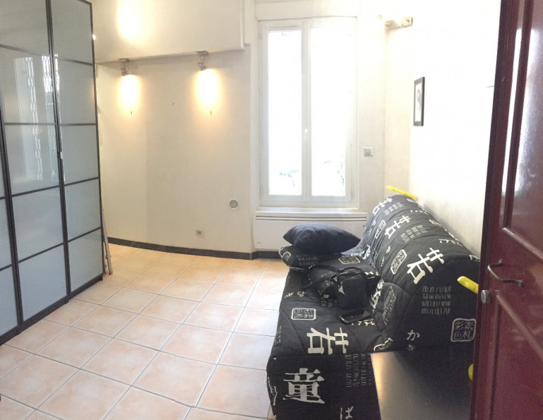 A vendre Maisons Alfort 940042862 Ght immo