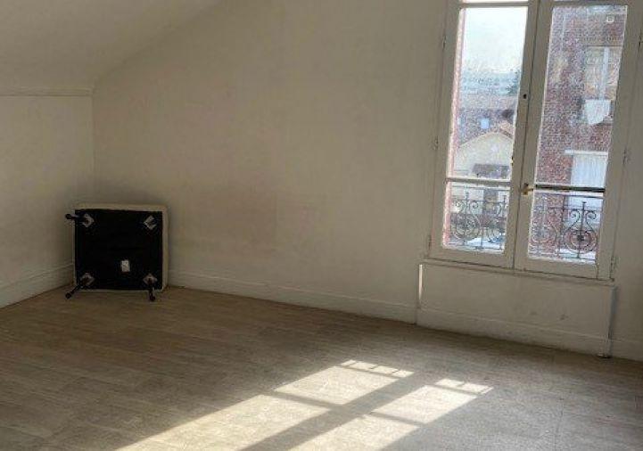A vendre Immeuble de rapport Creteil   R�f 940042920 - Ght immo