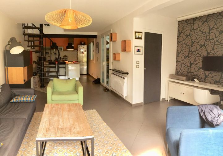 A vendre Maisons Alfort 940042970 Ght immo