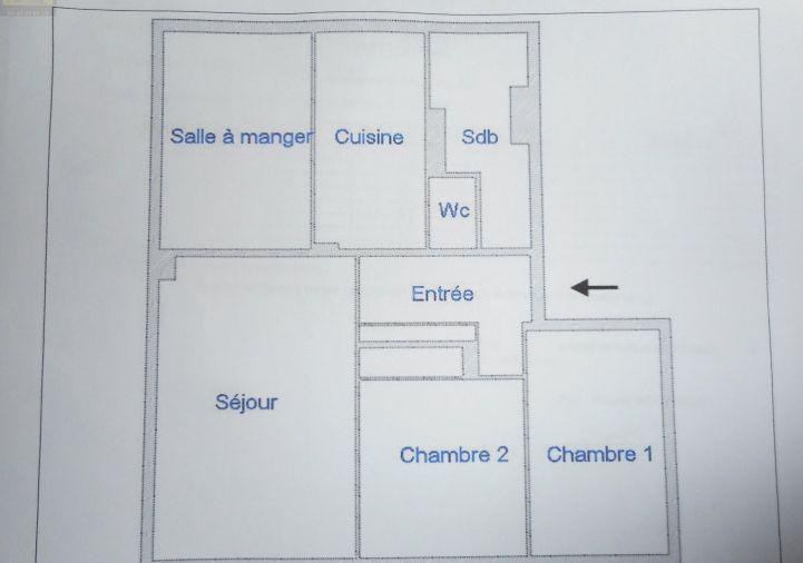 A vendre Saint Maur Des Fosses 940043140 Ght immo
