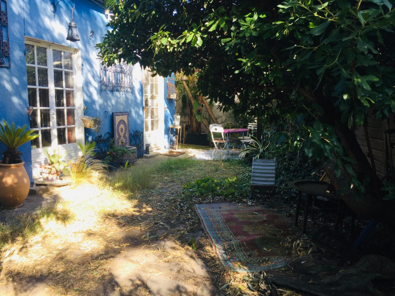 A vendre Maisons Alfort 940043143 Ght immo