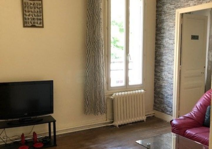 A vendre Immeuble Alfortville | R�f 940043156 - Ght immo