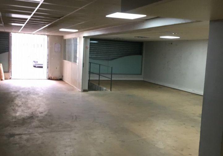 A vendre Les Pavillons Sous Bois 940043197 Ght immo