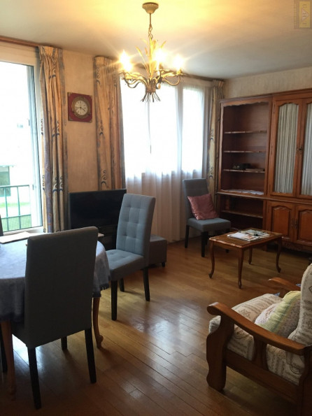 A vendre Maisons Alfort 940043232 Ght immo