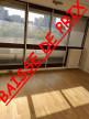 A vendre Creteil 940043285 Ght immo