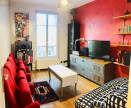 A vendre Maisons Alfort 940043465 Ght immo