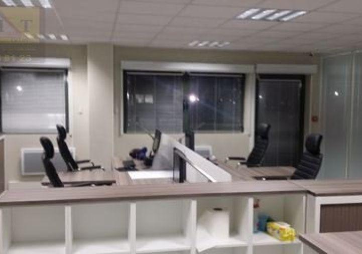 A vendre Bureau Serris | R�f 940043518 - Ght immo