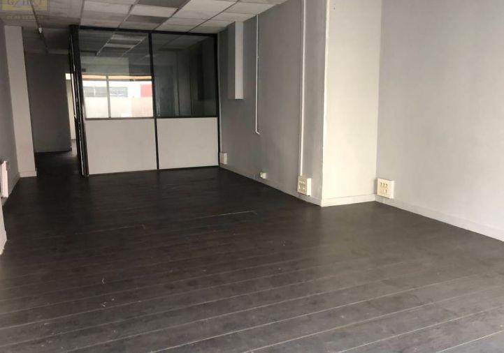 A vendre Vincennes 940043551 Ght immo