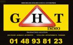 A vendre  Melun | Réf 940043587 - Ght immo