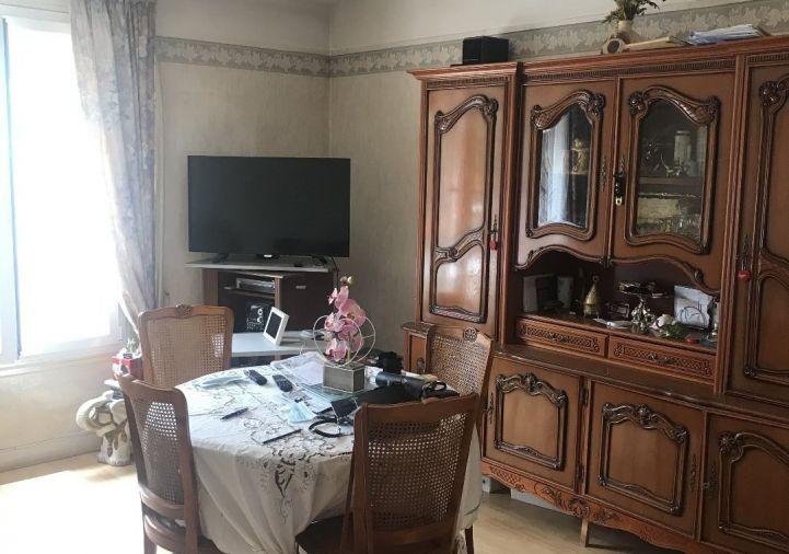 For sale Creteil 940043592 Ght immo