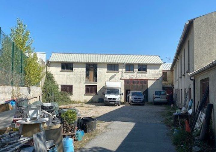 A vendre Chelles 940043752 Ght immo